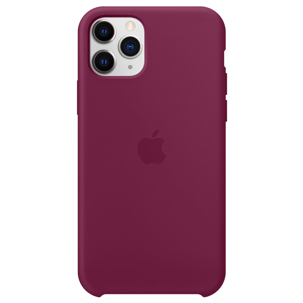 iPhone 11 Pro Cherry Lansman Kılıf