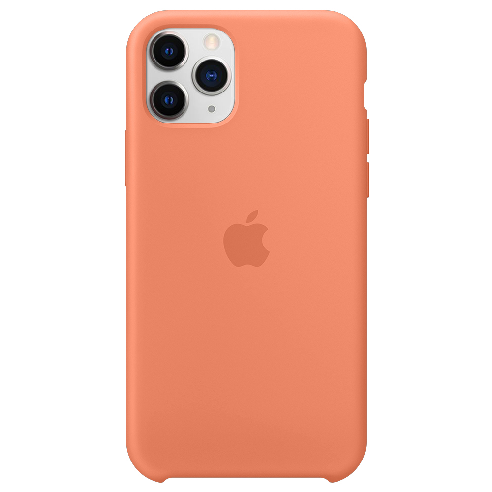 iPhone 11 Pro Flamingo Lansman Kılıf